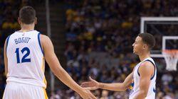 Après 24 victoires, cette équipe NBA a (enfin)