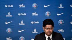 Même s'il déménage à Poissy, le PSG ne changera pas de
