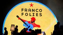 10 artistes à découvrir ou redécouvrir aux Francofolies de La Rochelle