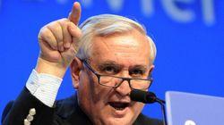 Jean-Pierre Raffarin est candidat à la présidence du