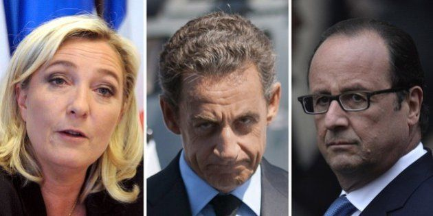 Elections régionales 2015: La droite a-t-elle raison d'achever le front