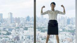 Au travail, (re) découvrez vos talents à l'aide de ces 5