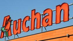 Système U et Auchan renoncent à leur projet de