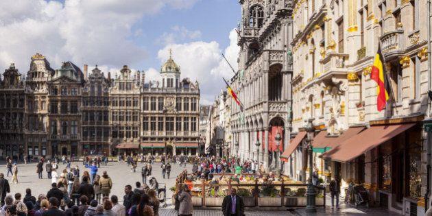 Les Français détiennent 17 milliards d'euros en