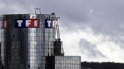 Bouygues dément la vente de Bouygues Telecom et TF1 à
