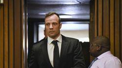 Pistorius libéré sous caution après sa condamnation pour