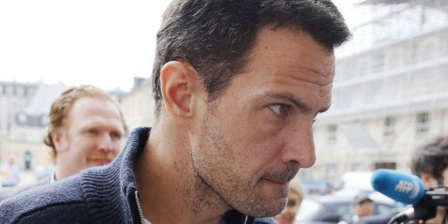 Jérôme Kerviel demande une nouvelle expertise des pertes subies par la Société Générale, l'avocat général...