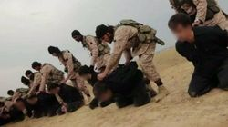 Nombre, origine... les affolants chiffres des jihadistes en Syrie ont été