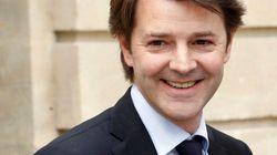 Retour de Nicolas Sarkozy : François Baroin apporte son soutien à l'ancien chef d'État pour la présidence