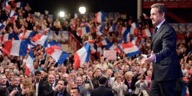Coût des campagnes électorales: les exemples