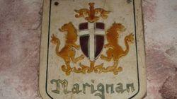 Marignan: François 1er ne voulait pas d'une