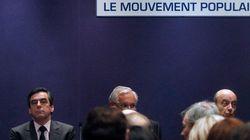 La crise à l'UMP est loin d'être finie: 5 questions qui restent sans