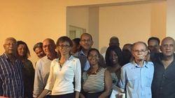 En Martinique, droite et indépendantistes fusionnent pour la première