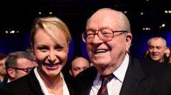 Et si Jean-Marie Le Pen était candidat contre sa