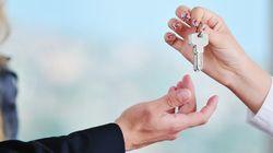 Frais d'agence plafonnés: les locataires qui vont vraiment y