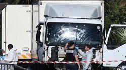 Avant Nice, des véhicules lancés pour tuer dans d'autres attaques
