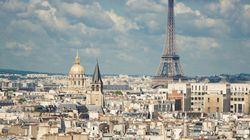 Paris expose 80 initiatives pour sensibiliser au