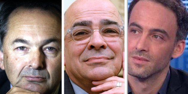 Attentat de Nice: Ces intellectuels se demandent comment vaincre les fanatiques en restant une