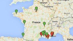 Après l'attentat de Nice, quels sont les événements annulés et ceux maintenus