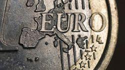 Notre Europe reste à