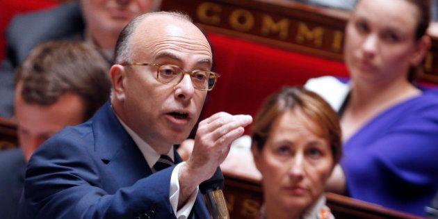 Droits des étrangers: Les premiers débats (houleux) à l'Assemblée donnent le