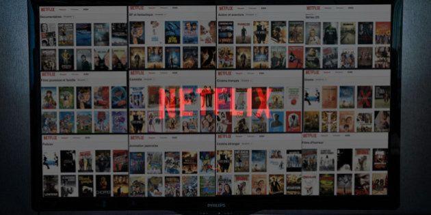 Netflix, le catalogue France: Découvrez les films et séries TV proposés, ainsi que les prix de