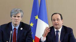 Hollande promet un plan d'urgence pour les