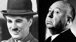 Alfred Hitchcock, Charlie Chaplin ou Marie Tussaud sur les billets de