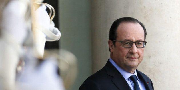 Tout sur le déplacement hors-norme de François Hollande en Australie et en