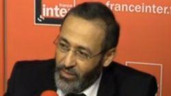 L'imam de Bordeaux pense qu'il faut mettre l'imam de Brest