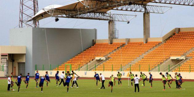 La CAN-2015 aura lieu en Guinée équatoriale après le retrait du