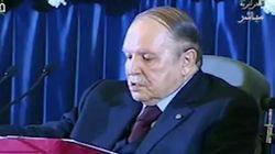 Bouteflika serait (de nouveau) hospitalisé en