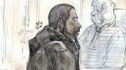 Trois jihadistes français ajoutés à la liste noire américaine des