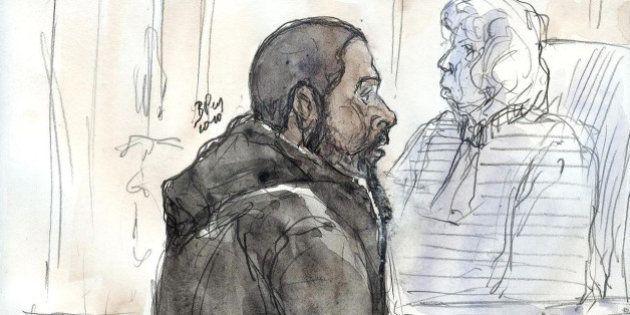 Trois jihadistes français ajoutés à la liste noire des terroristes des