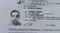 SMS, repérages, radicalisation... ce que l'on sait des derniers jours de Mohamed