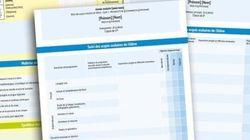Bulletin de notes, brevet... découvrez les nouveautés annoncées par le