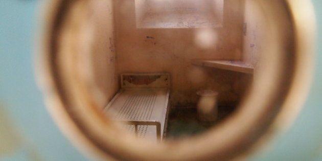 Journées du patrimoine : la prison de la Santé ouvre ses portes. Suivez nos guides, un ancien détenu...