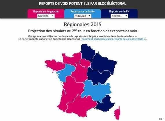 Nicolas Sarkozy accepte de débattre de