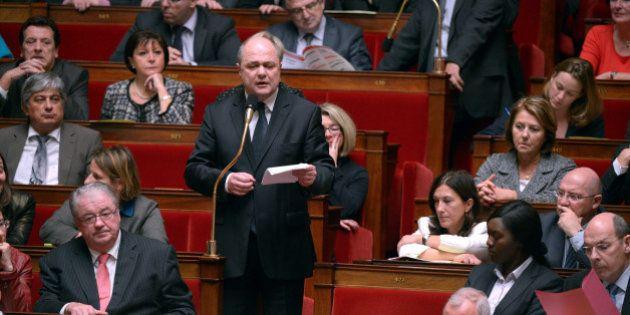 Les députés votent toujours la confiance, même quand les Français sont