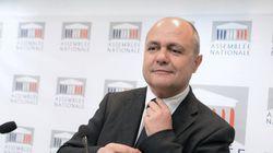 Aucun nouvel impôt voté en 2015, assure le patron des députés