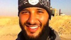 Qui était Foued Mohamed-Aggad, le troisième kamikaze du Bataclan