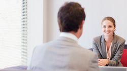 Entretien d'embauche : ce que les recruteurs attendent et ce que les candidats pensent qu'ils