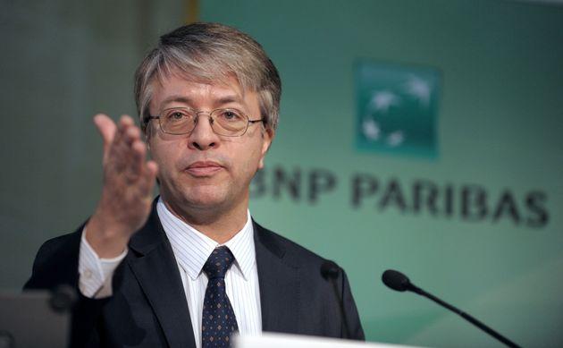 BNP Paribas : Oubliez l'amende de 10 milliards, le vrai risque est au