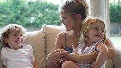 Votre baby-sitter coûte plus cher là où les rythmes scolaires ont été mis en