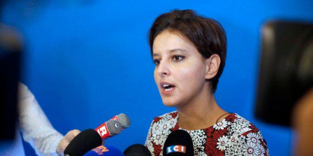Evaluation à l'école: 75% des Français favorables à la réforme, selon un sondage du