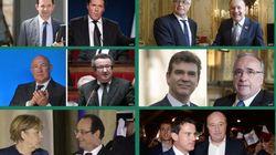 Conseil des ministres de rentrée: Les 6 duels au