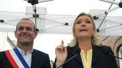 Le Front national instrumentalise la question des
