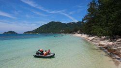 Bangkok, New York, Miami... les dates les moins chères pendant les vacances de