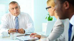 Ce que tous les managers devraient apprendre de ce PDG
