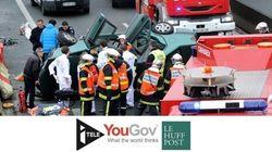 SONDAGE EXCLUSIF - Ce que veulent les Français pour baisser la mortalité sur les